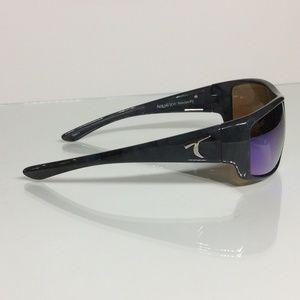 49a22bdc712 Typhoon Accessories - Unisex Typhoon Sunglasses-Cedro Isle Edition - EUC